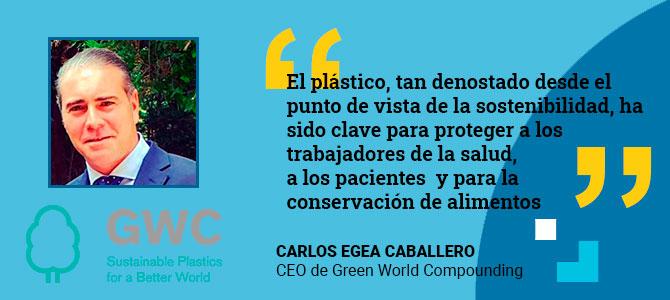 GWC Carlos Egea