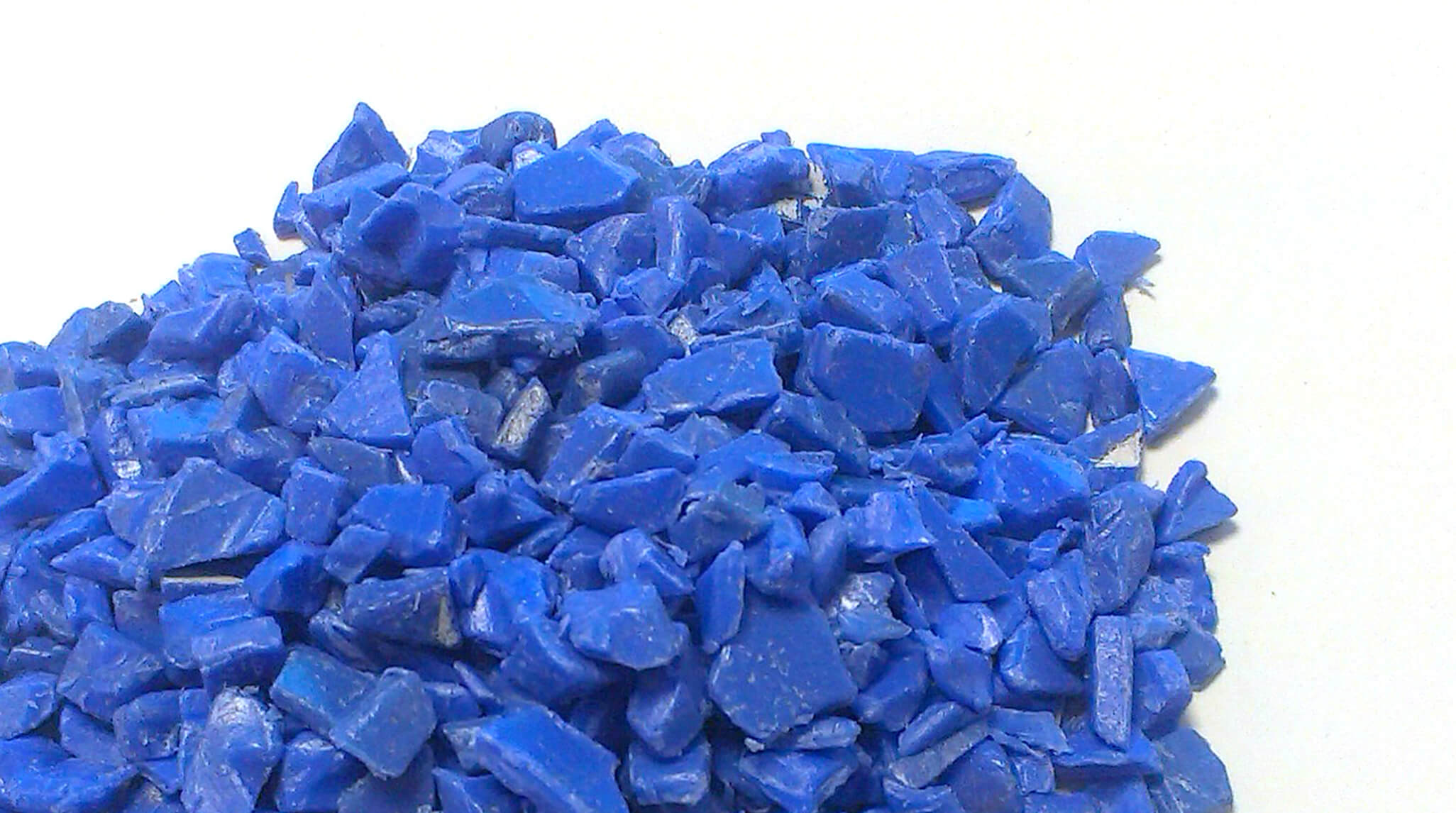 alfamol-azul