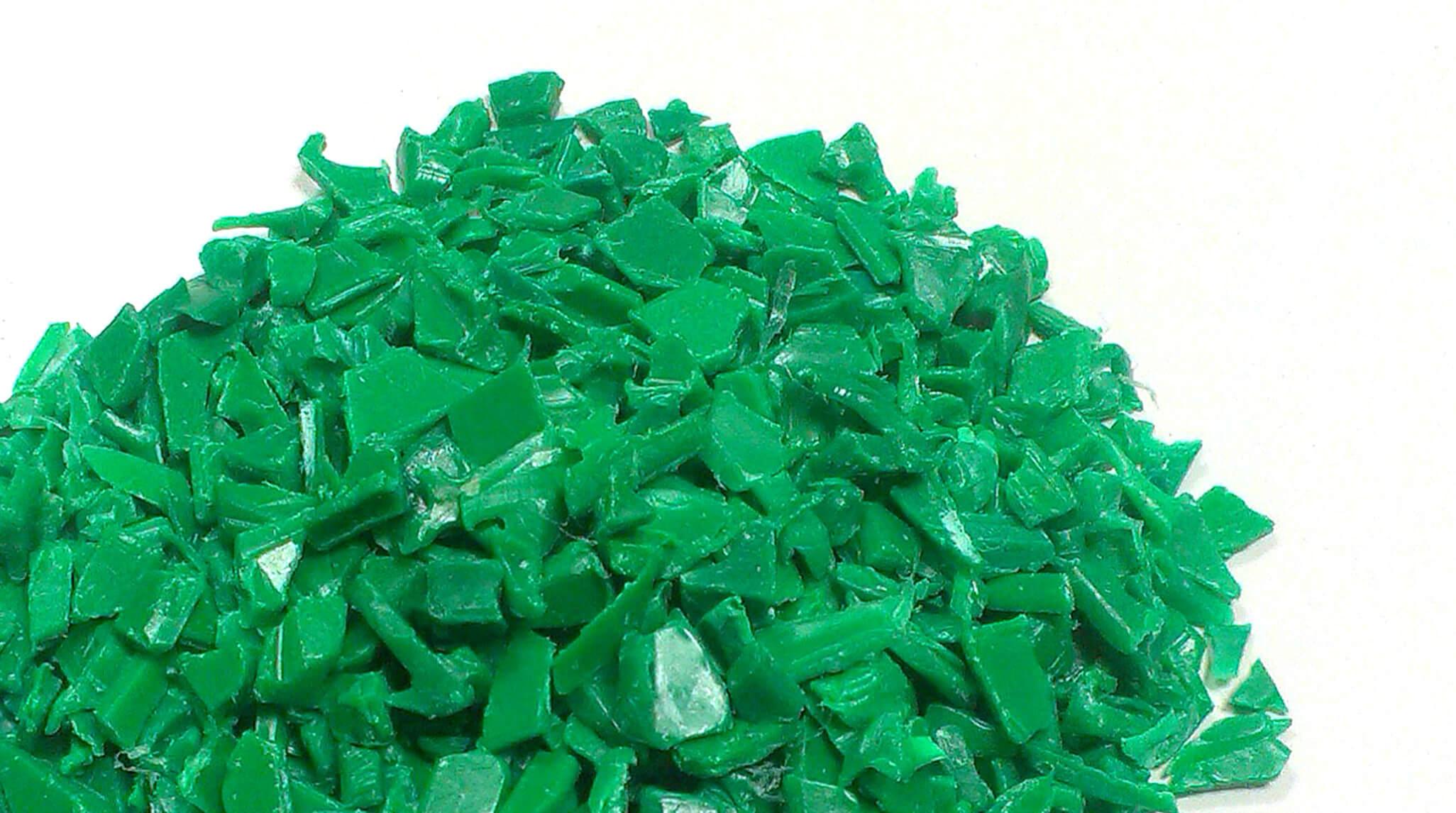 alfamol-verde